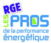 thumb PROS PERFORMANCE ENERGETIQUE RGE